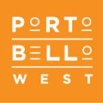 portobello west logo