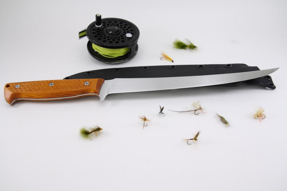 Knives out mark kermode