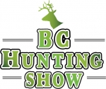 hunting_show