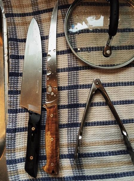 eric_chefs_fillet_knives