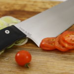 santoku_made_in_bc