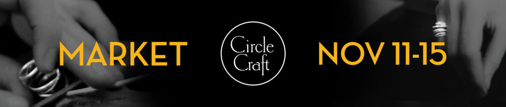 Circle-Craft-Market-2015-Banner