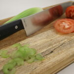 quality_bc_made_chefs_knife