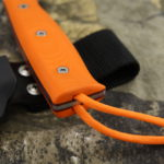 hunting_knife_hidden_lanyard_hole_red_g10_liner