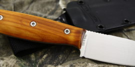 made_in_BC_canada_hunting_knife