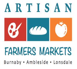 artisan_farmers_market_logo