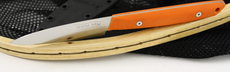 Bird_and_trout_knife_orange_g10_scales