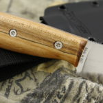 Candian_made_skinning_knife_BC_maple_handle