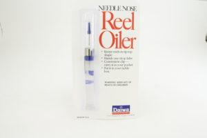 Diawa_fishing_reel_knife_oil_needle_nose_fine_applicator_64110100