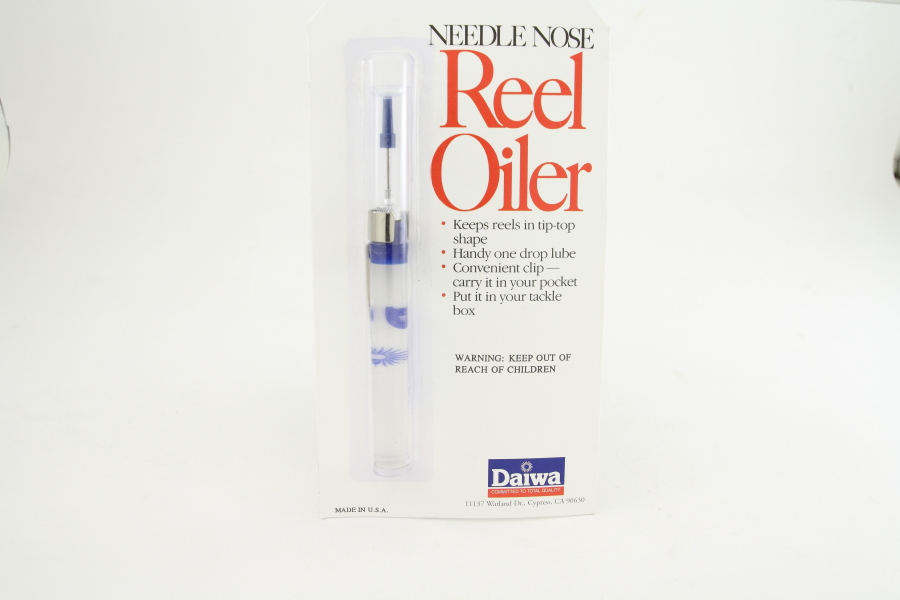 Diawa_fishing_reel_knife_oil_needle_nose_fine_applicator_64110100