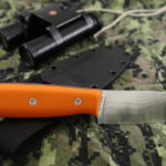 Orange_g10_hunting_knife_made_in_canada