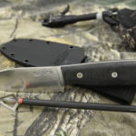 north_arm_lynx_knife_cpm_s35vn_black_micarta