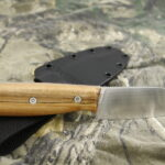 s35vn_fixe_blade_maple_handle