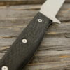 "Kermode_9""_fillet_knife_carbon_fiber"