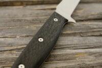 Kermode_fillet_knife_carbon_fiber