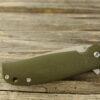 Skaha_2_folding_knife_maple_leaf