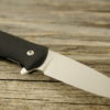 Skaha_II_folding_knife_black_G10