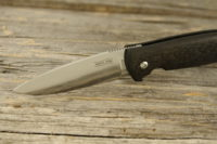 Skaha_II_folding_knife_carbon_fiber_polished_stonewash