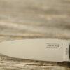 Skaha_II_folding_knife_serial_number