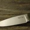 Skaha_folding_knife_OD_green_G10