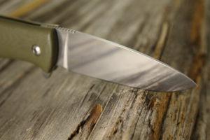Skaha_folding_knife_reflective_stonewashed_blade